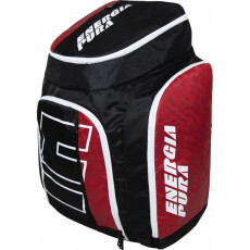 Energiapura Racer Bag Plus