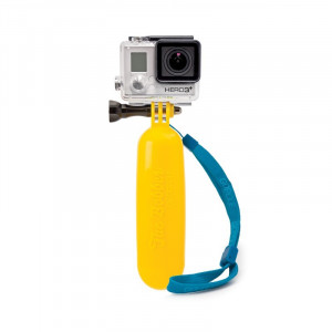 Visuel produit miniature:GoPole Poignée Flotteur The Bobber