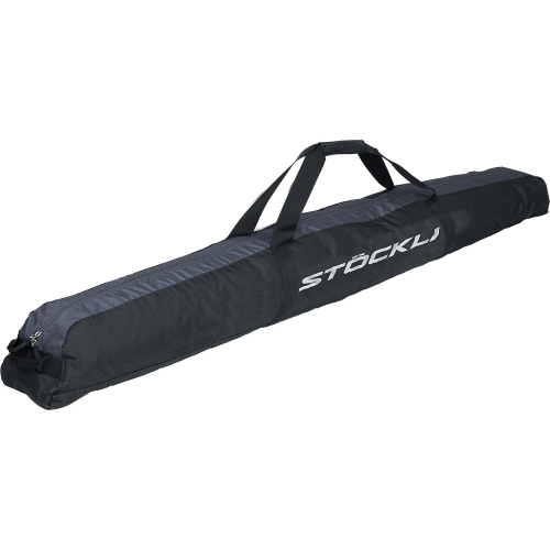 Stockli SkiBag 1 Paire 190cm