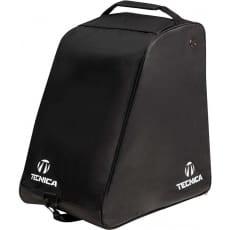 Tecnica Boot Bag Promo