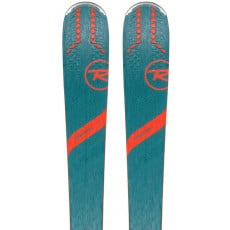 Rossignol Experience 84 AI W + Fixation