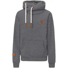 Wanakome Olympus Dark Heather Grey