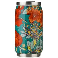Les Artistes Paris Pull Can'it 280 ml Pivoines Mat