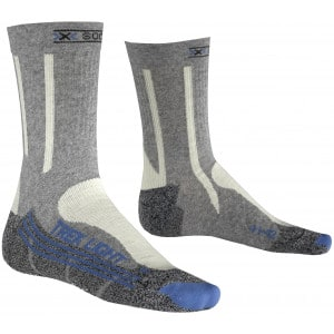 Visuel produit miniature:X-Socks Trek Light Lady