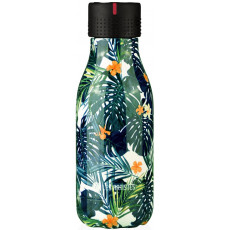 Les Artistes Paris Bottle Up 280ml Hawaii Mat