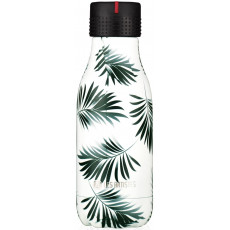 Les Artistes Paris Bottle Up 280ml Seychelles Brillant
