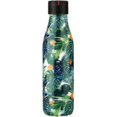 Les Artistes Paris Bottle Up 500ml Hawaii Mat