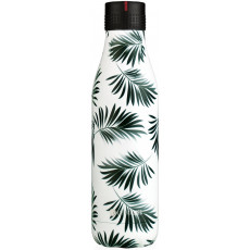 Les Artistes Paris Bottle Up 500ml Seychelles Brillant