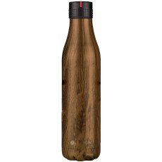 Les Artistes Paris Bottle Up 750ml Bois