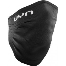 UYN masque adulte Community Winter Black