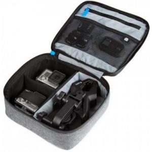 Visuel produit miniature:GoPole étui Venture Case