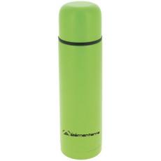 Elementerre Flaski Vert