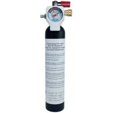 Visuel produit : BCA Float Cylinder
