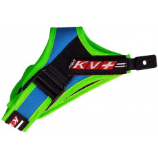 Gantelet KV+ Strap Elite Clip