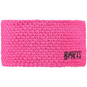 Barts Skippy Headband Fluo Pink