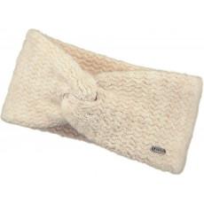 Barts Shae Headband Cream