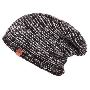 Visuel produit miniature:Bickley + Mitchell bonnet Slow Noir