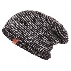Visuel produit : Bickley + Mitchell bonnet Slow Noir
