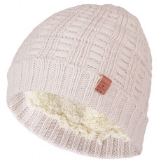Visuel produit : Bickley + Mitchell bonnet Chip Ecru