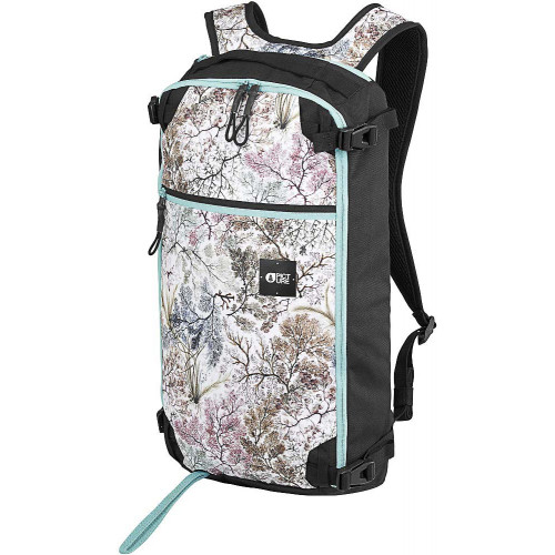 Picture Backpack Shrub 18L