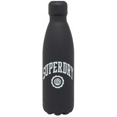 Picture GWP Bottle Black
