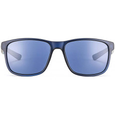 Solar Macadam Bleu Translucide