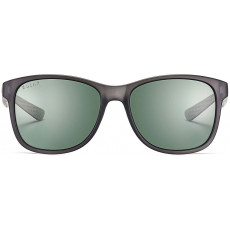Solar Mayer Noir/Vert