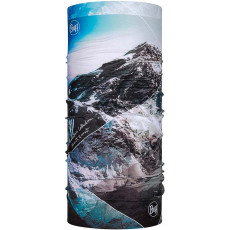 Buff Original Mount Everest