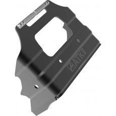 ATK Crampon 102mm