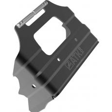 ATK Crampon 108mm