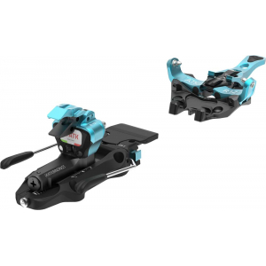 ATK Raider 12 Bleu