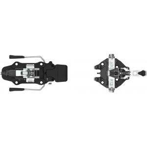 ATK Raider 12 Blanc