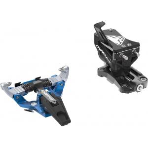Dynafit TLT Speed Turn 2.0 Bleu