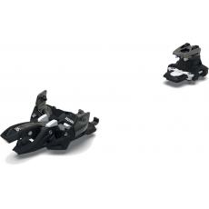 Marker Alpinist 8 Noir/Titanium