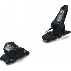 Marker Griffon 13 ID 100mm Noir