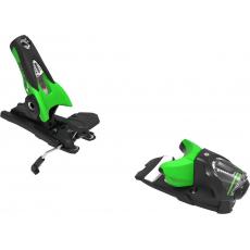Look SPX 12 Rockerace B80 Green LTD