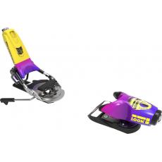 Look Pivot 15 GW B95 Forza 2.0