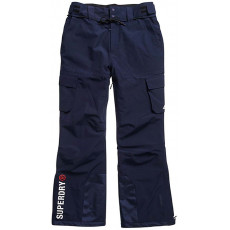 Superdry Ultimate Rescue Pant