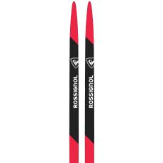Rossignol Delta Sport R-Skin Stiff IFP + Fixation