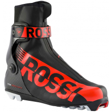 Rossignol X-Ium WC Skate
