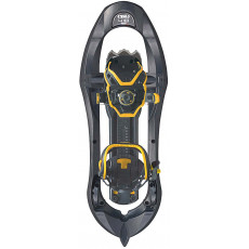 TSL 418/438 Up & Down Fit Grip