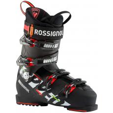 Rossignol Speed 120 2021