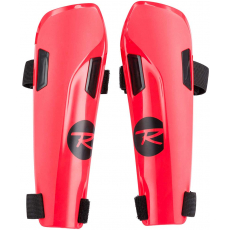 Rossignol Forearm Protection SR
