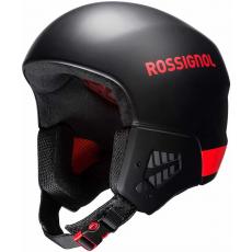 Rossignol Hero 7 FIS Impacts