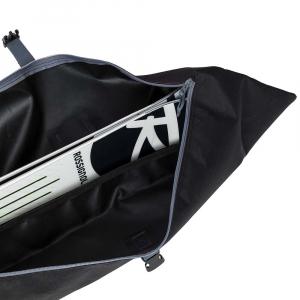 Rossignol Basic Ski Bag 185