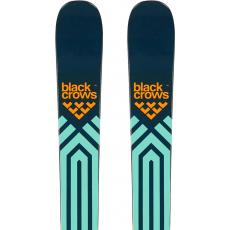 Black Crows Atris Jr + Fixation