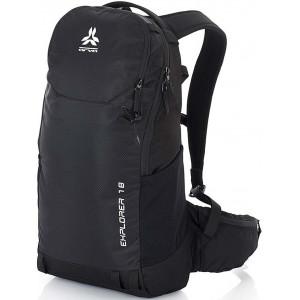 ARVA Explorer 18 Black