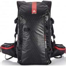 ARVA Rescuer 25 Pro Black