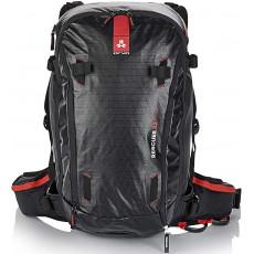 ARVA Rescuer 32 Pro Black