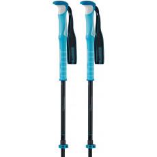 Komperdell Carbon C7 Ascent Blue